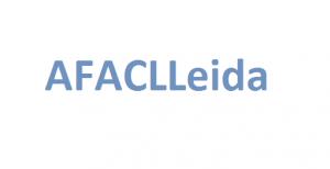 AFACLleida