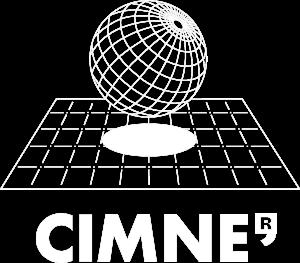 cimne_blanc